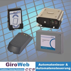 GiroWeb-Gruppe-Automatenleser-Automatensteuerung