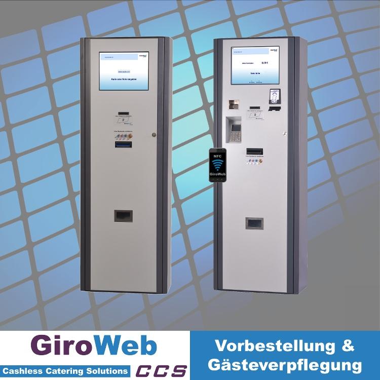 GGiroWeb-Gruppe-Produkt-Kategorie-Gaesteverpflegung-Vorbestellung-Gemeinschaftsverpflegung-Schulverpflegung