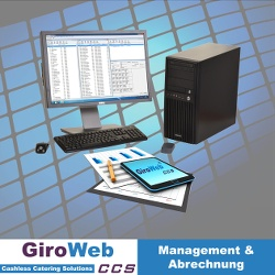 GiroWeb-Management-Transaction-Clearing
