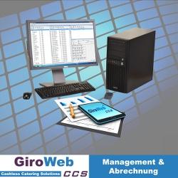 GiroWeb-Gruppe-Produkt-Kategorie-Management-Abrechnung-Gemeinschaftsverpflegung-Schulverpflegung