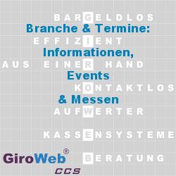 GiroWeb-Glossar-Lexikon-GV-Themen-Bereich-Branche-Termine-Informationen-Events-Messen