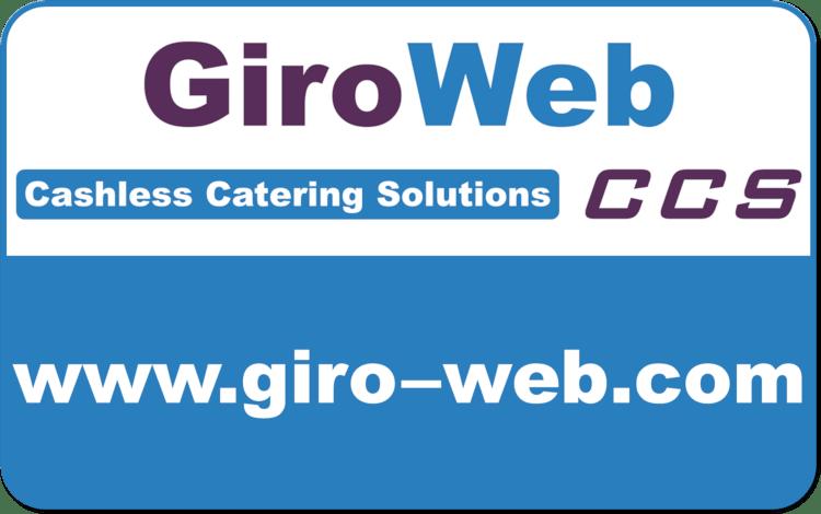 GiroWeb Deutschland - Kontakt & Termin