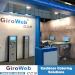 GiroWeb CCS: Unternehmen, Marke & Produkte