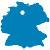 GiroWeb Gruppe in Deutschland: Regionalgesellschaft GiroWeb Nord GmbH Garbsen Hannover