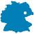 GiroWeb Gruppe in Deutschland: Regionalgesellschaft GiroWeb Ost GmbH Zwickau