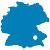 GiroWeb Gruppe in Deutschland: Regionalgesellschaft GiroWeb SüdOst GmbH Kolbermoor