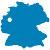 GiroWeb Gruppe in Deutschland: Regionalgesellschaft GiroWeb West GmbH Remscheid