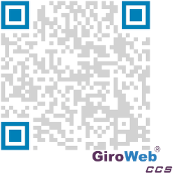 GiroWeb Definition & Erklärung: ASP / Application Service Providing | QR-Code FAQ-URL