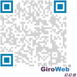 GiroWeb-GV-Glossar-Lexikon-ASP-Application-Service-Providing-Gemeinschaftsverpflegung-QR-Code-URL