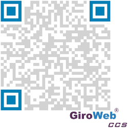 GiroWeb Definition & Erklärung: Outsourcing (Auslagerung) | QR-Code FAQ-URL