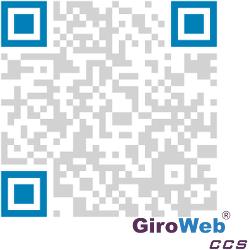 GiroWeb Definition & Erklärung: (Chipkarten-) Ausweis | QR-Code FAQ-URL