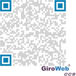 GiroWeb Definition & Erklärung: BDV (Bundesverband der Deutschen Vending-Automatenwirtschaft) | QR-Code FAQ-URL