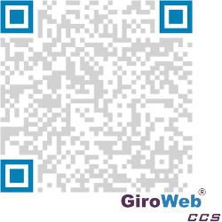 GiroWeb Definition & Erklärung: BECN (Bundesverband der Electronic Cash Netzbetreiber) | QR-Code FAQ-URL