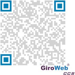 GiroWeb Definition & Erklärung: BMEL (Bundesministerium für Ernährung und Landwirtschaft) | QR-Code FAQ-URL