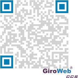 Dual-Interface-Karte-Kombikarte-GiroWeb-GV-Glossar-Lexikon-Gemeinschaftsverpflegung-QR-Code-URL