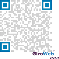 GiroWeb Definition & Erklärung: EC-Karte | QR-Code FAQ-URL