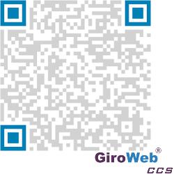 GiroWeb-GV-Glossar-Lexikon-EVA-DTS-European-Vending-Association-Data-Transfer-Standard-Gemeinschaftsverpflegung-QR-Code-URL