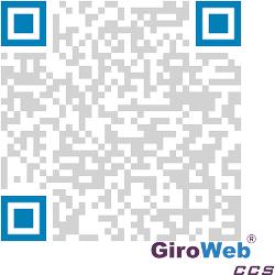 GiroWeb Definition & Erklärung: Free Flow Speisenausgabe | QR-Code FAQ-URL