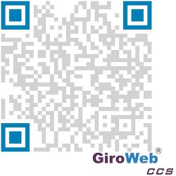 GiroWeb-GV-Glossar-Lexikon-FSP-Full-Service-Providing-Gemeinschaftsverpflegung-QR-Code-URL