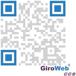 GiroWeb Definition & Erklärung: GiroPay | QR-Code FAQ-URL