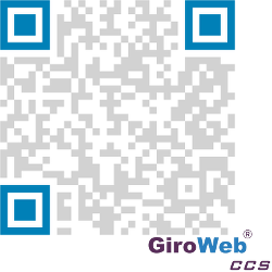 GiroWeb Definition & Erklärung: Hitag | QR-Code FAQ-URL