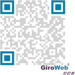 GiroWeb Definition & Erklärung: HOGA | QR-Code FAQ-URL