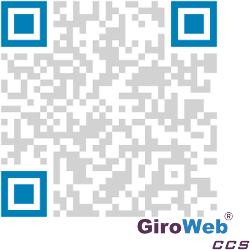 Image-GiroWeb-GV-Glossar-Lexikon-Gemeinschaftsverpflegung-QR-Code-URL