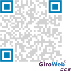 GiroWeb Definition & Erklärung: Image (Computer) | QR-Code FAQ-URL