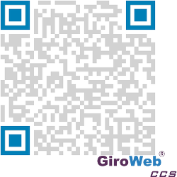 GiroWeb Definition & Erklärung: IP-Adresse | QR-Code FAQ-URL