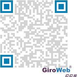 GiroWeb Definition & Erklärung: LMHV (Lebensmittel-Hygiene-Verordnung) | QR-Code FAQ-URL
