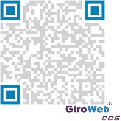 NFC-Near-Field-Communication-GiroWeb-GV-Glossar-Lexikon-Gemeinschaftsverpflegung-QR-Code-URL