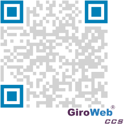 GiroWeb Definition & Erklärung: Open-Loop | QR-Code FAQ-URL