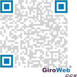 GiroWeb-GV-Glossar-Lexikon-PCI-Peripheral-Component-Interconnect-Gemeinschaftsverpflegung-QR-Code-URL