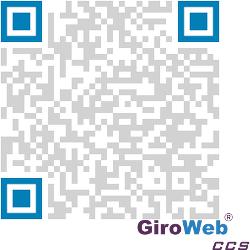 GiroWeb Definition & Erklärung: RFID / Radio Frequency Identification | QR-Code FAQ-URL
