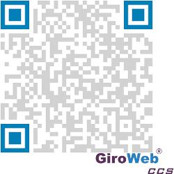 GiroWeb Definition & Erklärung: Take-away / Take-out / To-go / Zum Mitnehmen | QR-Code FAQ-URL