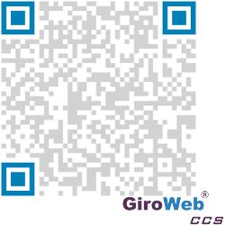 GiroWeb Definition & Erklärung: VdTH (Verband der Terminalhersteller in Deutschland) | QR-Code FAQ-URL