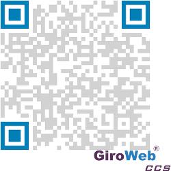 GiroWeb-GV-Glossar-Lexikon-VKK-Verband-Kuechenleitung-Gemeinschaftsverpflegung-QR-Code-URL