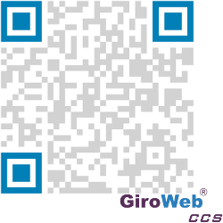 Vorbestellsystem-GiroWeb-GV-Glossar-Lexikon-Gemeinschaftsverpflegung-QR-Code-URL