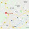 Anfahrt Firma GiroWeb Mitte GmbH, Kelkheim (Taunus), Hessen, Deutschland