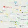 Anfahrt Firma GiroWeb Nord GmbH, Garbsen, Niedersachsen, Deutschland