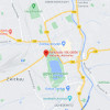 giroweb.de: Anfahrt GiroWeb Ost GmbH