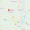 giroweb.de: Anfahrt GiroWeb Süd-Ost GmbH