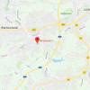 Anfahrt Firma GiroWeb West GmbH, Remscheid, Nordrhein-Westfalen, Deutschland