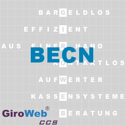 GiroWeb-Glossar-Lexikon-GV-Gemeinschaftsverpflegung-BECN-Bundesverband-Electronic-Cash-Netzbetreiber