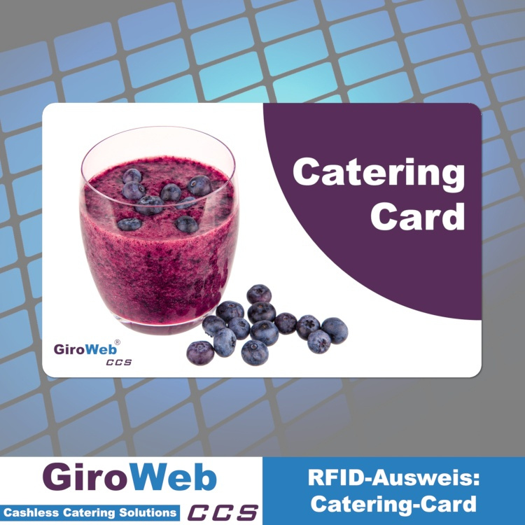 GiroWeb-RFID-Chipkarten-Ausweise-Smartcards-Catering-Card-Karte