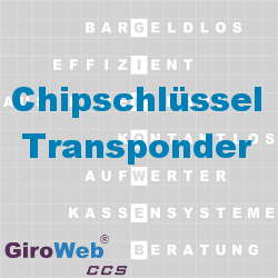 Chipschluessel-Transponder-GiroWeb-Glossar-Lexikon-GV-Gemeinschaftsverpflegung