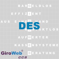 GiroWeb-Glossar-Lexikon-GV-Gemeinschaftsverpflegung-DES