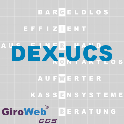 DEX-UCS-GiroWeb-Glossar-Lexikon-GV-Gemeinschaftsverpflegung