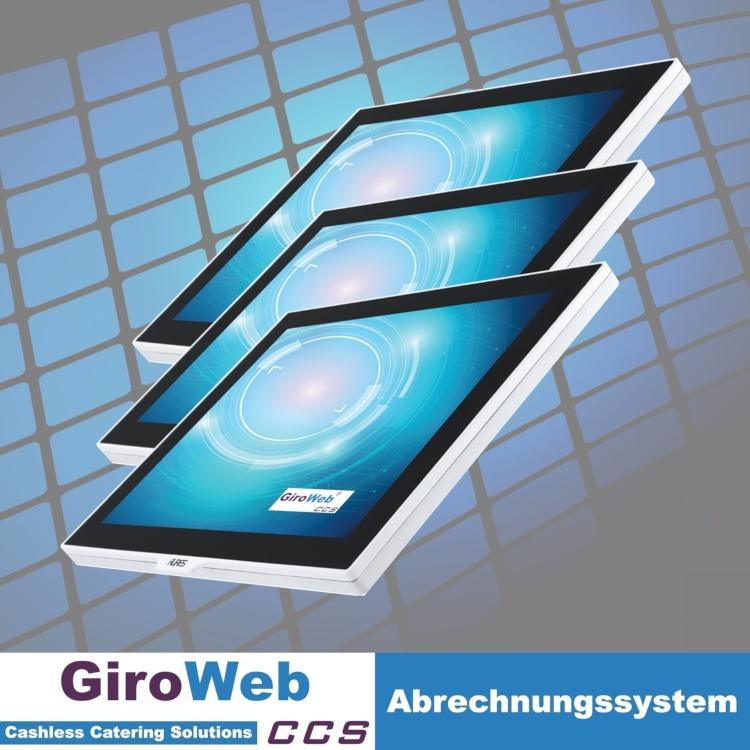 GiroWeb-FAQ in der Praxis: Elektronische Abrechnungssysteme