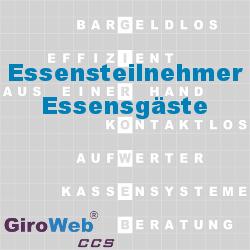 GiroWeb-Glossar-Lexikon-GV-Gemeinschaftsverpflegung-Essensteilnehmer-Essensgaeste